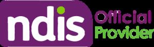 NDIS Provider - Ambassador Products