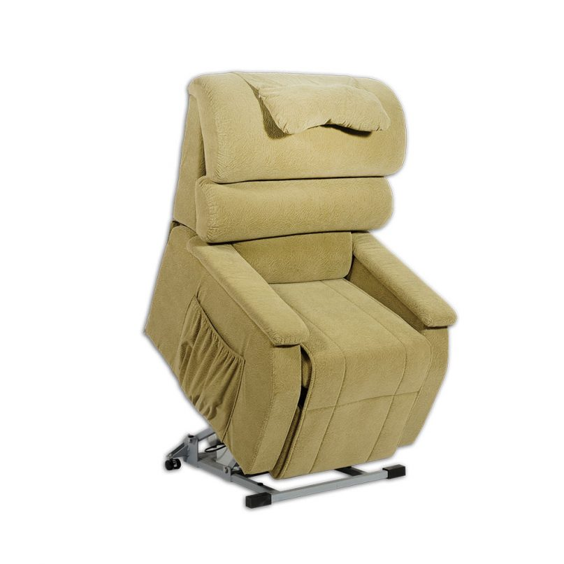 Bariatric recliners chairs - Premier A1