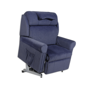 Bariatric recliner chairs A3 a