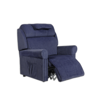 Bariatric recliner chairs A3 c