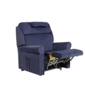 Bariatric recliner chairs A3 d