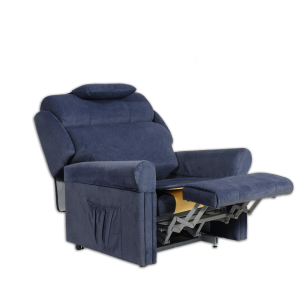 Bariatric recliner chairs A3 e