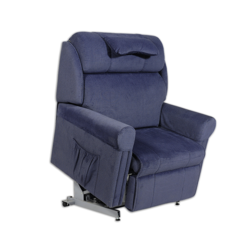 Large Lift Chair Premier A3a