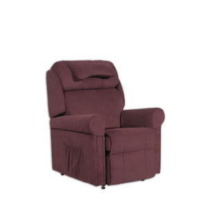 bariatric recliner chairs premier A1