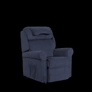 bariatric recliner chairs premier A2