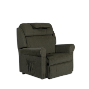 bariatric recliner chairs premier A3