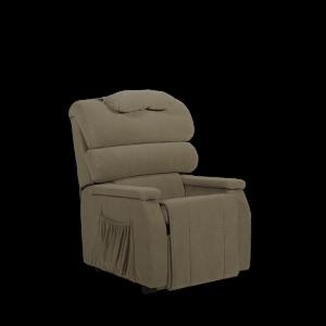 bariatric recliner chairs senator A1