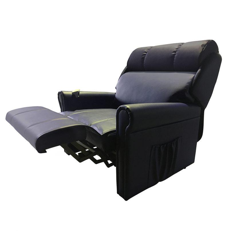 Durable lift chair
