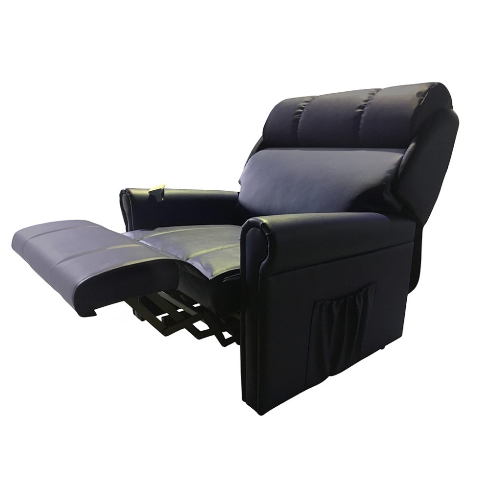 Durable lift chair