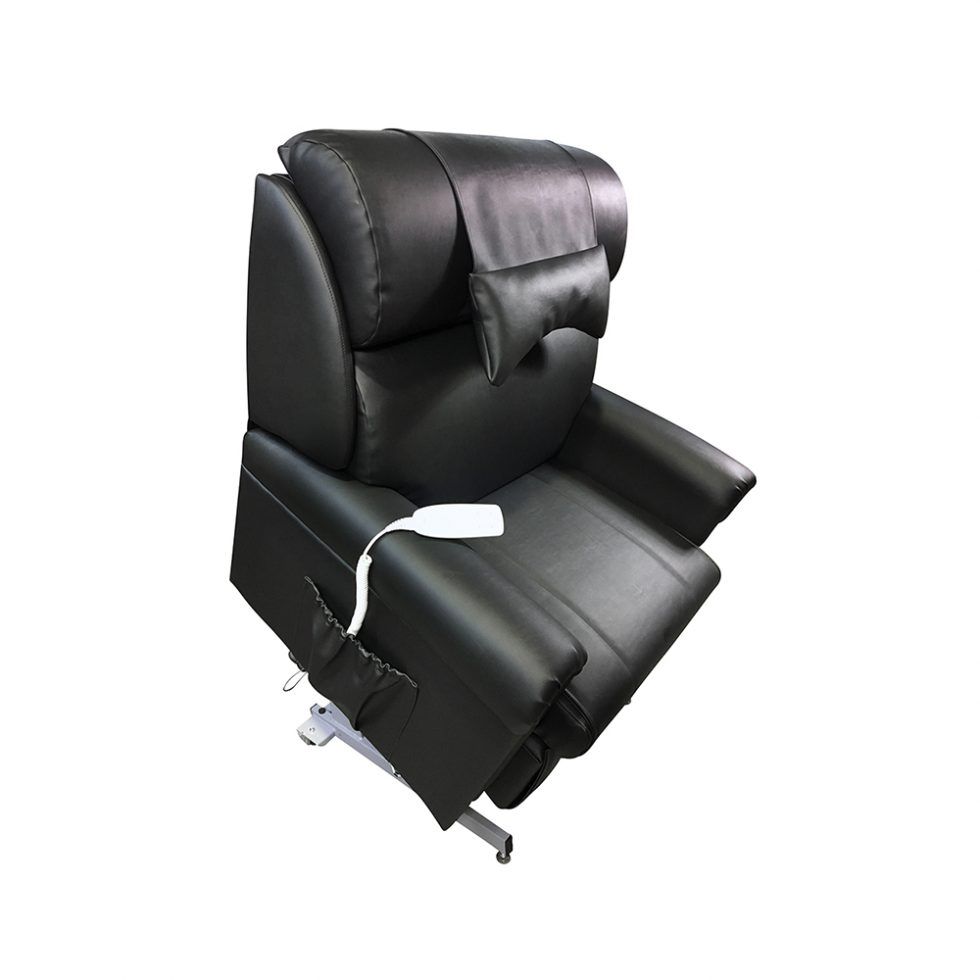 Durable Lift Chair Bariatric