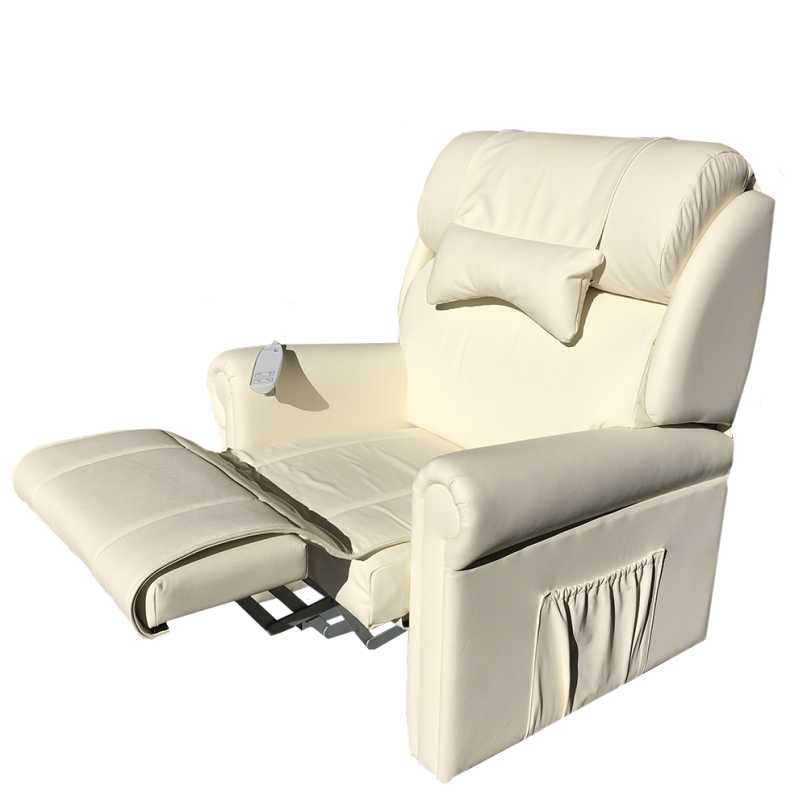 Leather_Lift_Chair